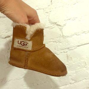 Baby UGG Boots // sz US 3